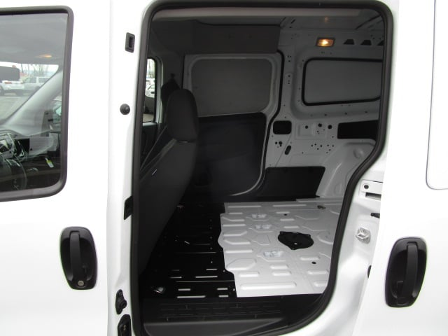2018 ProMaster City, Cargo Van #087228 - photo 14
