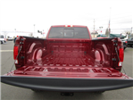 2018 Ram 2500 Mega Cab 4x4, Pickup #087230 - photo 13
