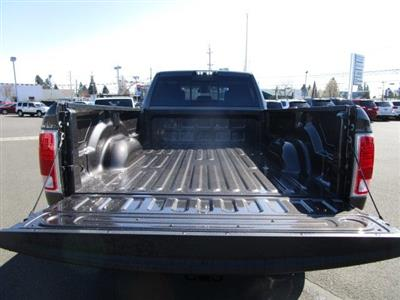 2018 Ram 2500 Crew Cab 4x4,  Pickup #087242 - photo 11