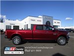 2018 Ram 3500 Crew Cab 4x4, Pickup #087252 - photo 1