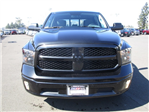 2018 Ram 1500 Crew Cab 4x4, Pickup #087254 - photo 4
