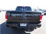 2018 Ram 1500 Crew Cab 4x4, Pickup #087254 - photo 2
