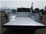 2018 Ram 1500 Crew Cab 4x4,  Pickup #087270 - photo 7