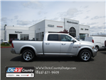 2018 Ram 1500 Crew Cab 4x4,  Pickup #087270 - photo 1