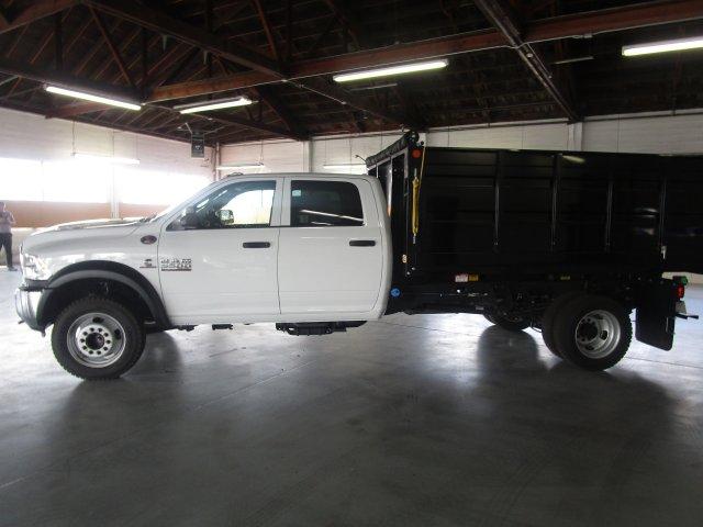 work trucks vans dick 39 s country chrysler jeep dodge ram. Black Bedroom Furniture Sets. Home Design Ideas