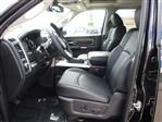 2018 Ram 1500 Crew Cab 4x4,  Pickup #087286 - photo 17