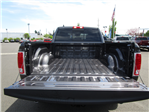 2018 Ram 1500 Crew Cab 4x4,  Pickup #087287 - photo 7