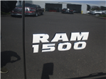 2018 Ram 1500 Quad Cab 4x4,  Pickup #087294 - photo 9