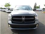 2018 Ram 1500 Quad Cab 4x4,  Pickup #087295 - photo 4