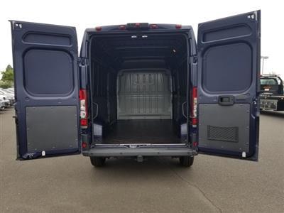 2018 ProMaster 2500 High Roof FWD,  Empty Cargo Van #087322 - photo 2