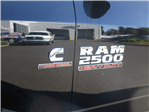 2018 Ram 2500 Crew Cab 4x4,  Pickup #087353T - photo 10