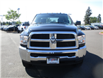 2018 Ram 2500 Crew Cab 4x4,  Pickup #087353T - photo 3