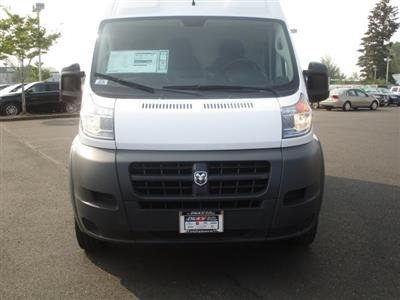2018 ProMaster 2500 High Roof FWD,  Empty Cargo Van #087381 - photo 5