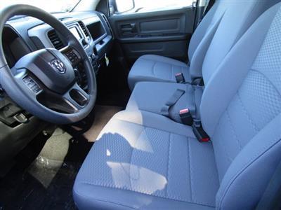 2018 Ram 1500 Quad Cab 4x4,  Pickup #087406 - photo 2