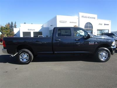 2018 Ram 3500 Crew Cab 4x4,  Pickup #087470 - photo 1