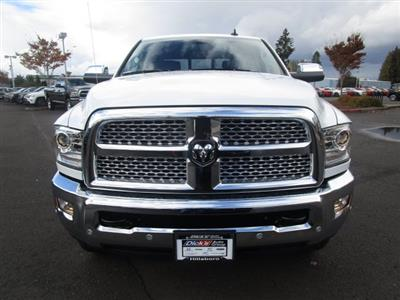 2018 Ram 3500 Crew Cab 4x4,  Pickup #087474 - photo 2