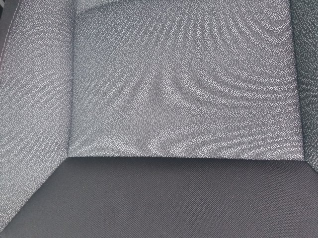 2018 ProMaster 1500 Standard Roof FWD,  Empty Cargo Van #087475 - photo 13