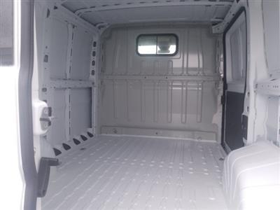 2018 ProMaster 1500 Standard Roof FWD,  Empty Cargo Van #087475 - photo 2