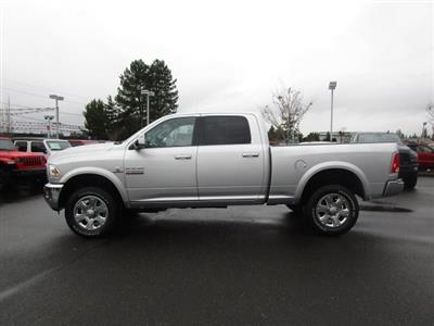 2018 Ram 3500 Crew Cab 4x4,  Pickup #087525 - photo 12