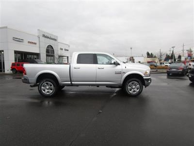 2018 Ram 3500 Crew Cab 4x4,  Pickup #087525 - photo 3