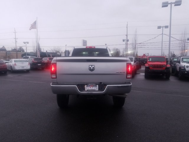 2018 Ram 3500 Crew Cab 4x4,  Pickup #087547 - photo 2