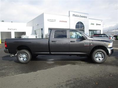 2018 Ram 3500 Crew Cab 4x4,  Pickup #087553 - photo 1