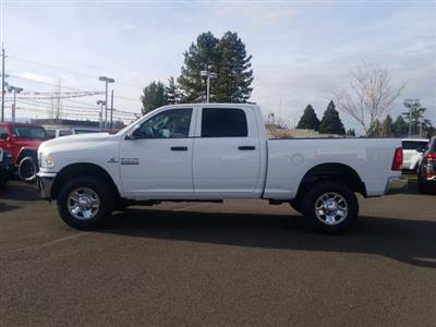 2018 Ram 2500 Crew Cab 4x4,  Pickup #087599 - photo 5