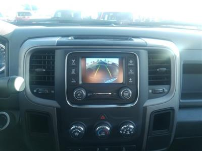 2018 Ram 2500 Crew Cab 4x4,  Pickup #087604 - photo 16