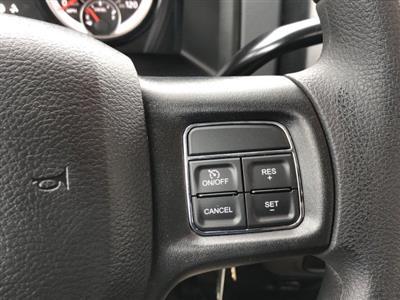 2018 Ram 4500 Regular Cab DRW 4x2,  Knapheide Aluminum Service Body #087622 - photo 14