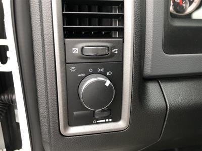 2018 Ram 4500 Regular Cab DRW 4x2,  Knapheide Aluminum Service Body #087622 - photo 20