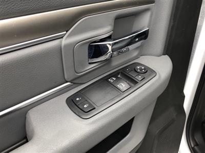 2018 Ram 4500 Regular Cab DRW 4x2,  Knapheide Aluminum Service Body #087622 - photo 23