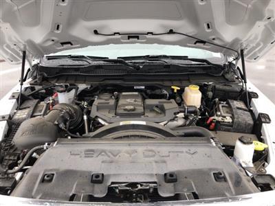 2018 Ram 4500 Regular Cab DRW 4x2,  Knapheide Aluminum Service Body #087622 - photo 24