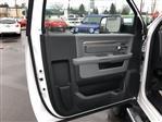 2018 Ram 4500 Regular Cab DRW 4x2,  Knapheide Aluminum Service Body #087622 - photo 22