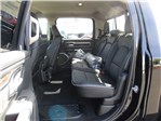 2019 Ram 1500 Crew Cab 4x4,  Pickup #097002 - photo 13