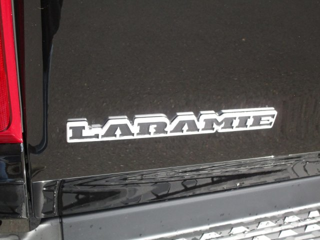 2019 Ram 1500 Crew Cab 4x4,  Pickup #097006 - photo 11
