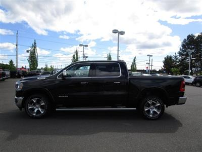 2019 Ram 1500 Crew Cab 4x4,  Pickup #097006 - photo 5