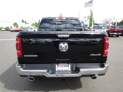 2019 Ram 1500 Crew Cab 4x4,  Pickup #097006 - photo 6