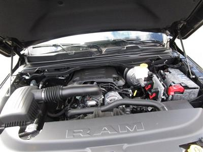 2019 Ram 1500 Crew Cab 4x4,  Pickup #097006 - photo 39