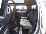 2019 Ram 1500 Crew Cab 4x4,  Pickup #097007 - photo 16