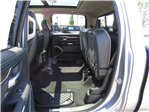 2019 Ram 1500 Crew Cab 4x4,  Pickup #097007 - photo 17