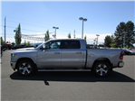 2019 Ram 1500 Crew Cab 4x4,  Pickup #097007 - photo 6