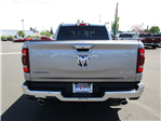 2019 Ram 1500 Crew Cab 4x4,  Pickup #097007 - photo 2