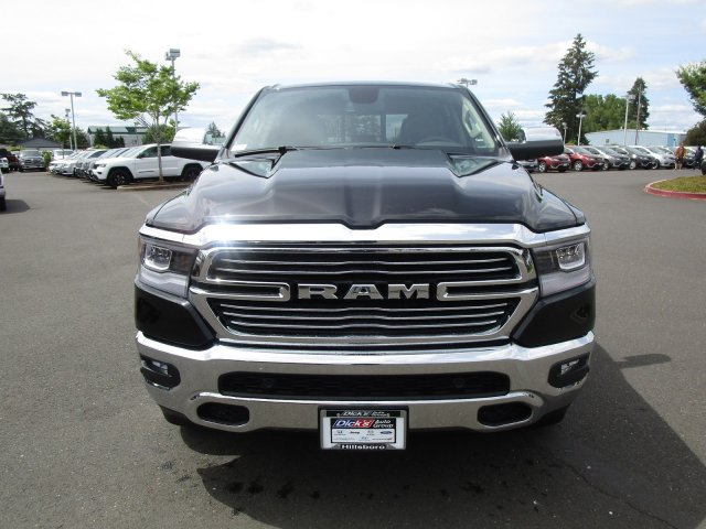 2019 Ram 1500 Crew Cab 4x4,  Pickup #097012 - photo 3