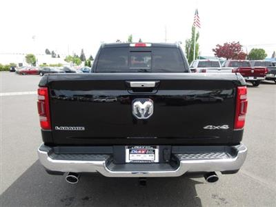 2019 Ram 1500 Crew Cab 4x4,  Pickup #097012 - photo 6