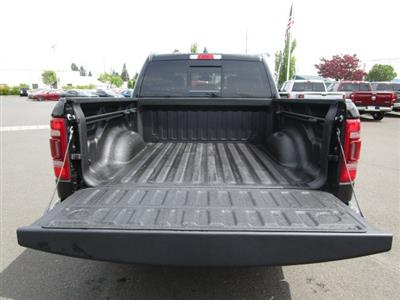 2019 Ram 1500 Crew Cab 4x4,  Pickup #097012 - photo 7