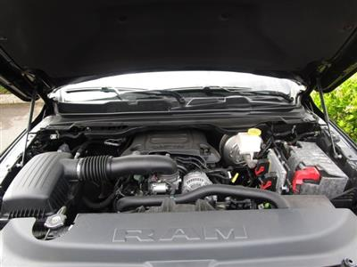 2019 Ram 1500 Crew Cab 4x4,  Pickup #097012 - photo 37