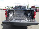 2019 Ram 1500 Crew Cab 4x4,  Pickup #097021 - photo 7