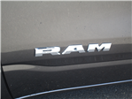 2019 Ram 1500 Crew Cab 4x4,  Pickup #097021 - photo 10