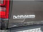 2019 Ram 1500 Crew Cab 4x4,  Pickup #097021 - photo 12