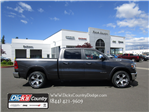 2019 Ram 1500 Crew Cab 4x4,  Pickup #097021 - photo 1